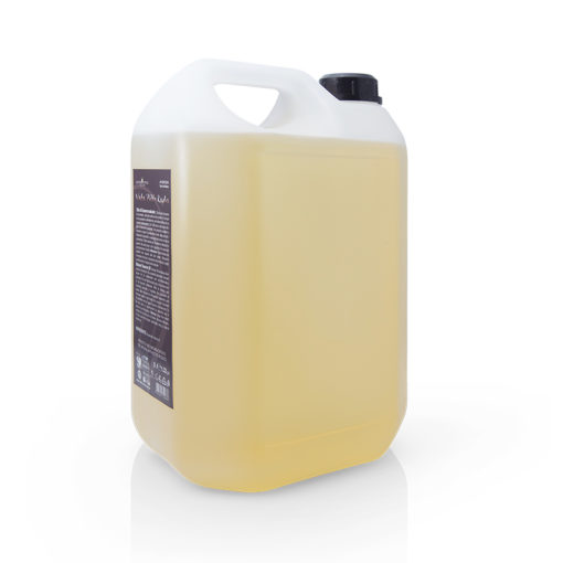 AYURVITA 6260 olio di sesamo maturato ethicalbeauty