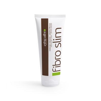 FIBROSLIM 300 crema specifica cellulite fibrosa nodulare ethicalbeauty prodotti biologici new