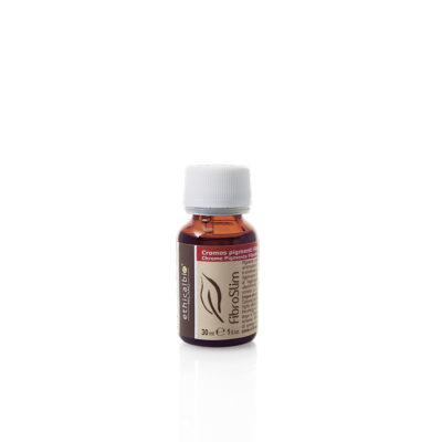 FIBROSLIM 302 cromos pigmento fibroslim rosso ethicalbio
