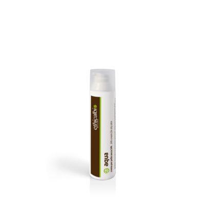 Aqua 20003 Crema 24hperPellesecca e disidratata 100 ml ethicalbio