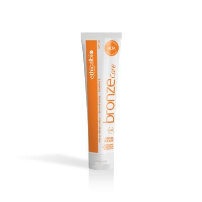 Ethicalbeauty crema solare 7012 ALTA protezione