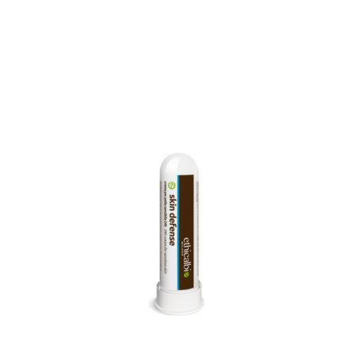 Skin Defense 2103 Crema per pelle sensibile e couperosica 24h Refill ethicalbio