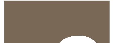 Ethicalbeauty | Cosmetici biologici professionali