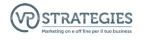 logo vpstrategies