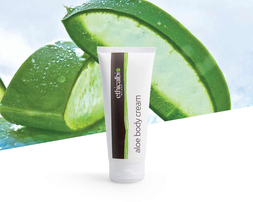 Aloe-Body-Cream-Ethicalbio-cosmetici-naturali