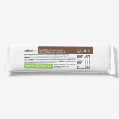 Berretta-al-cioccolato-con-granella-di-nocciola