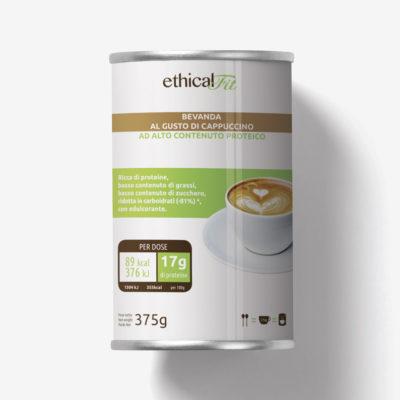 Bevanda-al-gusto-di-cappuccino