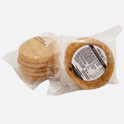 Biscotti-ai-farutti-rossi