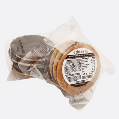 Biscotto-ricoperto-al-cioccolato